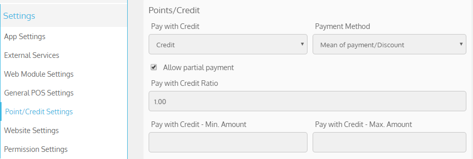 pay_with_credit_settings.png