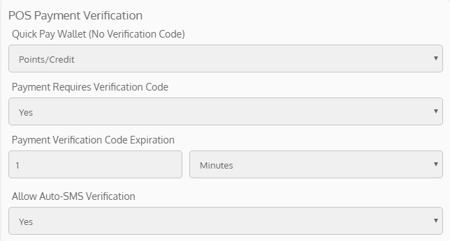 verification_codes.png