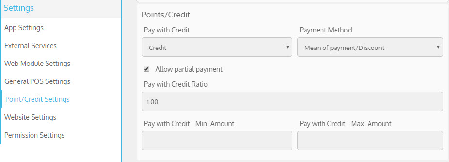 point_credit_payments.jpg