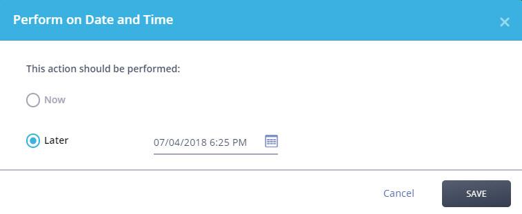 schedule_time.jpg