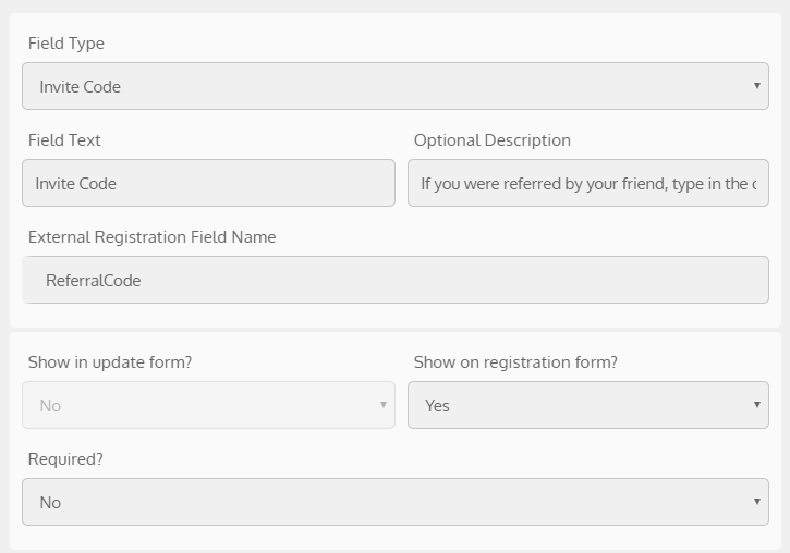 registration_form.png