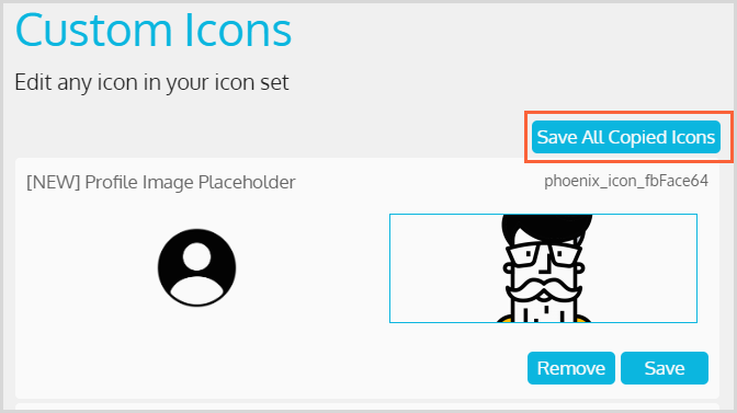 custom_icons2.png